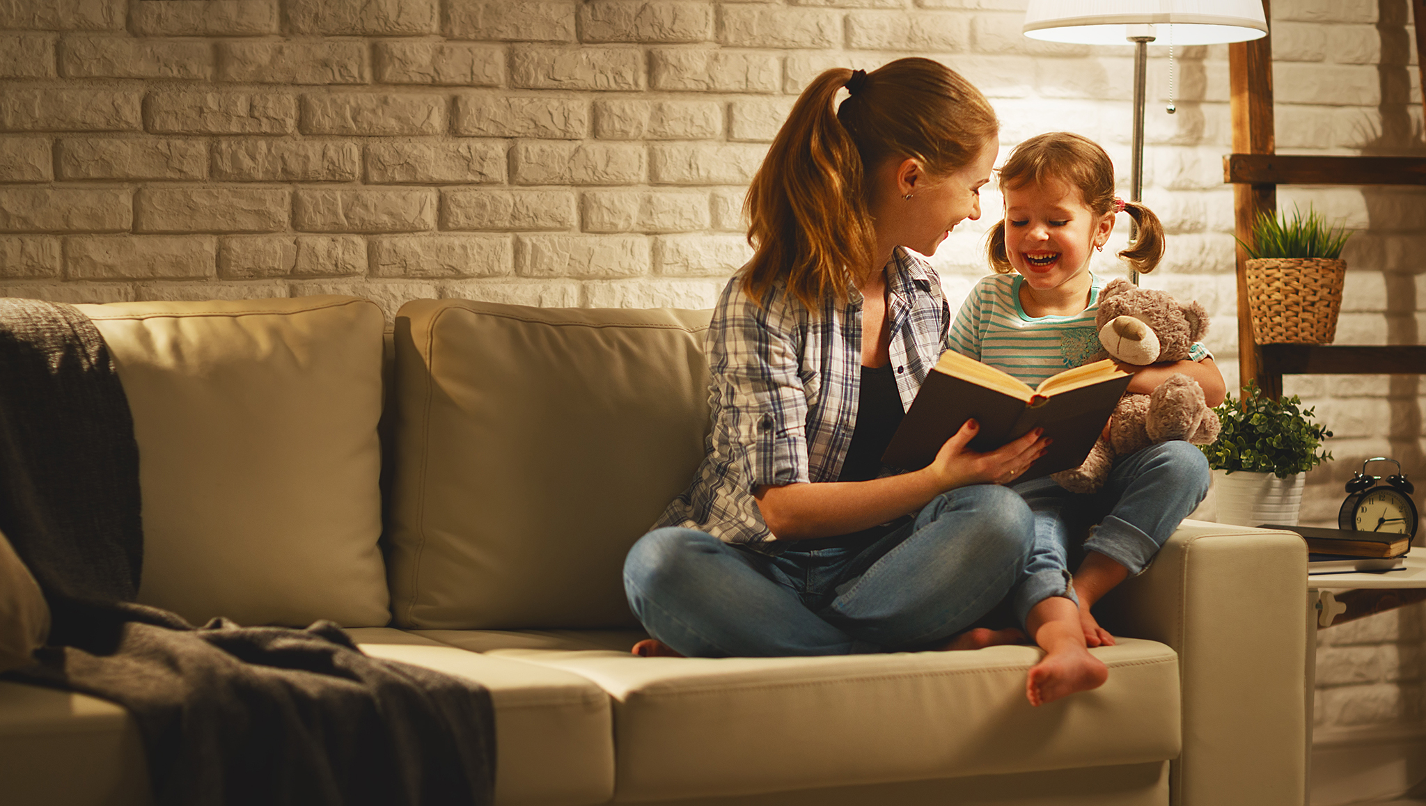 Books to teach kids life lessons